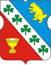 Управа района Бибирево