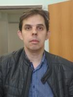 Орлов Михаил Витальевич