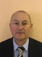 Попов Владимир Николаевич