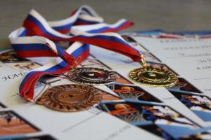 Районные соревнования по шашкам (06.10.2021)